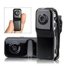 MD80 3 in 1 Mini Digital VIDEO Camera Camcorder POCKET DV Support Sound control video photograph with 720*480 pixels(China (Mainland))