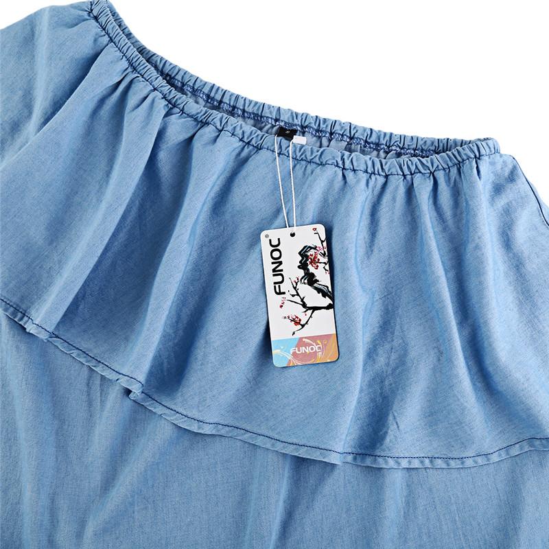 ruffle blouse (8)