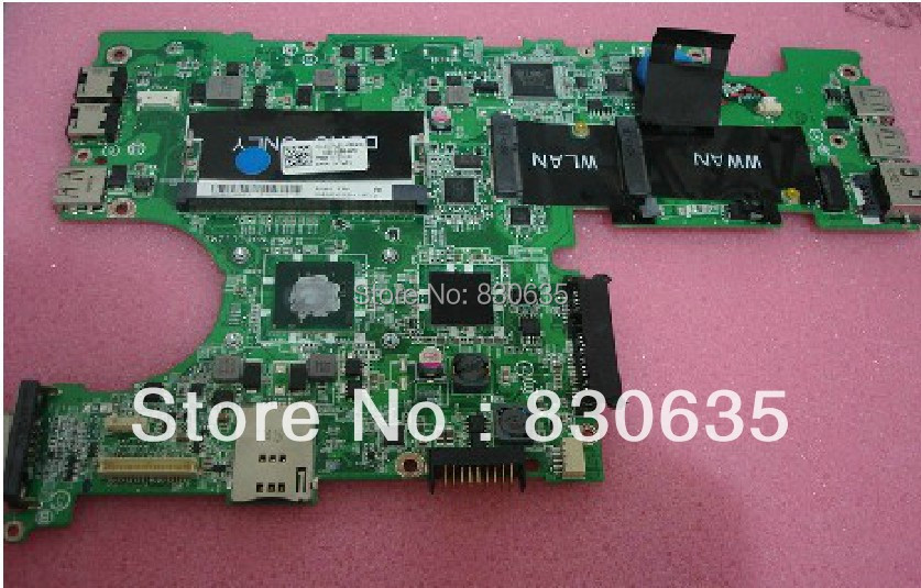 2120  laptop motherboard 50% off Sales promotion, FULL TESTED<br><br>Aliexpress