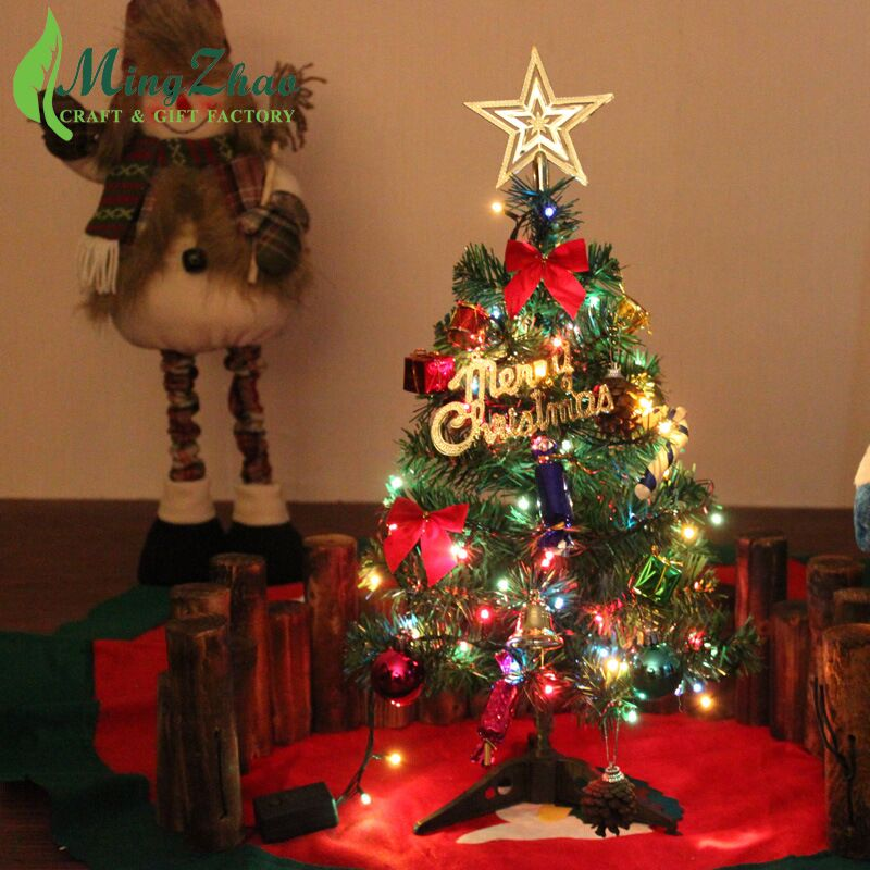 mini christmas tree with lights photo album best home design. Black Bedroom Furniture Sets. Home Design Ideas