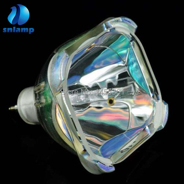 Фотография Cheap compatible projector lamp 60.J0804.001 for VP110X VP150X