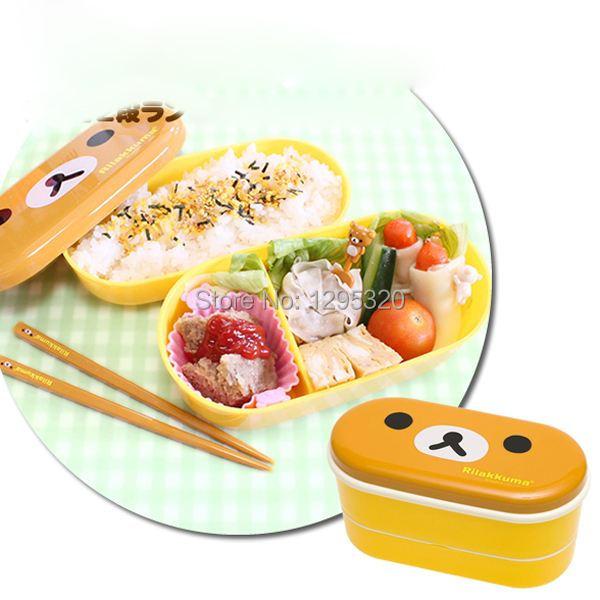 online kaufen gro handel sushi geschirr set aus china. Black Bedroom Furniture Sets. Home Design Ideas