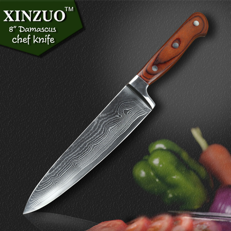 folded steel chef knife submited images best chefs knife review submited images