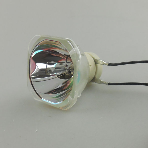 Фотография ELPLP78/V13H010L78 Bare Lamp for Epson Projector EB-945/EB-955W/EB-965/EB-98