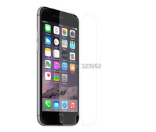 Wholesale Screen gurad For iphone 6 plus clear screen protector saver 2000pcs/lot free shipping