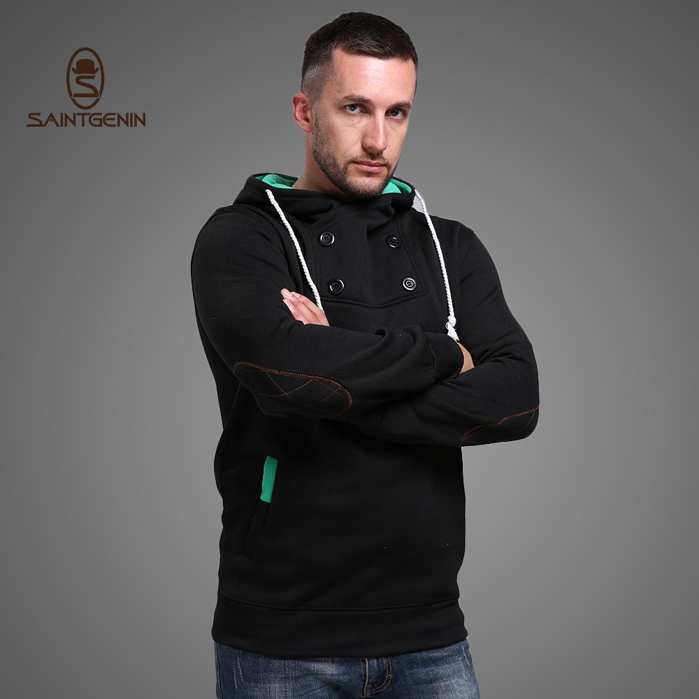 SainTgenin Men Fashion Print Bape O-Neck Full Sleeve Hoodies Anti-Pilling Warm Breathable 3 Colors Cotton Polyester Sweatshirt(China (Mainland))