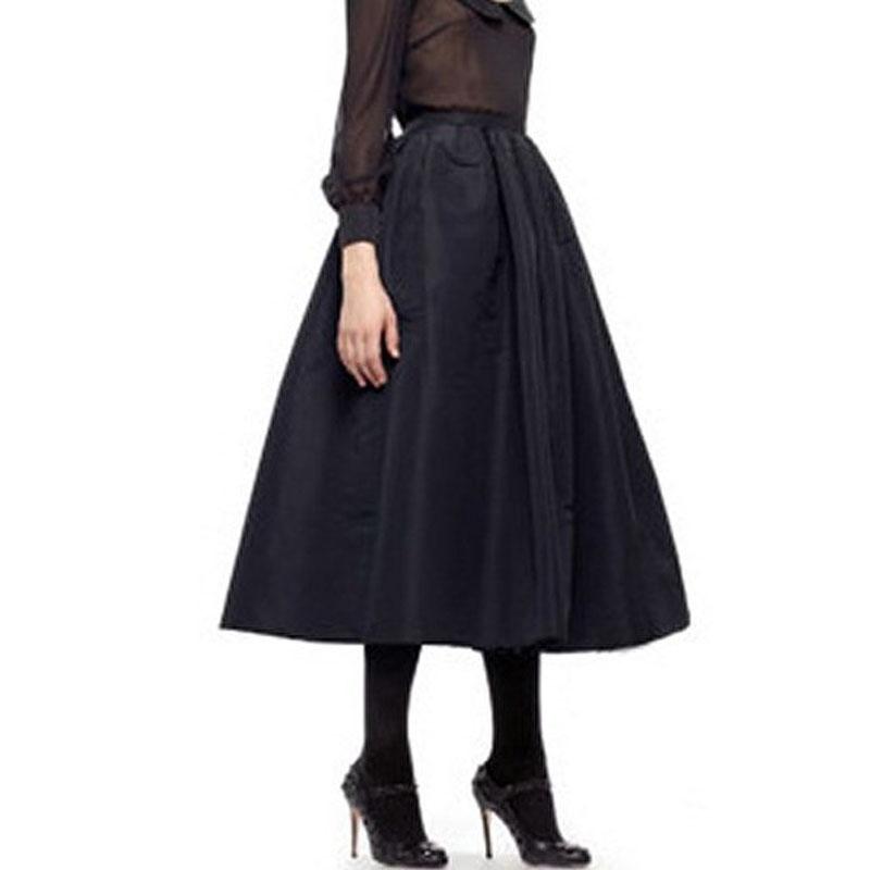 платья для парадных выходов