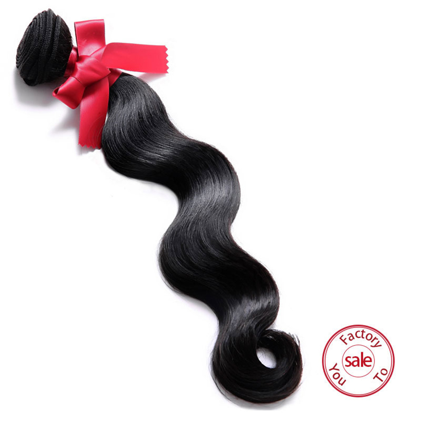 Wholesale Remy Human Hair 61