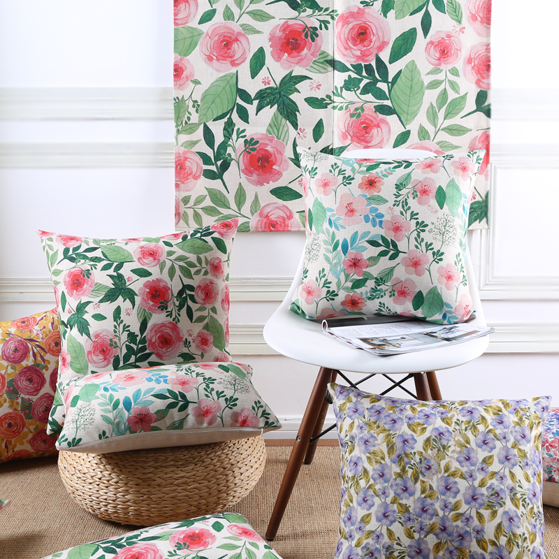 achetez en gros shabby chic pink roses en ligne des grossistes shabby chic pink roses chinois. Black Bedroom Furniture Sets. Home Design Ideas