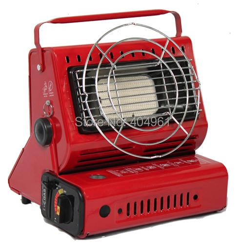 2014 Freeshipment  New Portable gas heater/gas heater<br><br>Aliexpress
