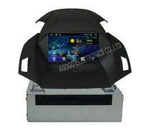 pure Android 4.4 CAR DVD gps FOR FORD KUGA 2013, Capacitive screen,GPS, DVD, FM/AM, iPod, Bluetooth, RDS, 3g, wifi,
