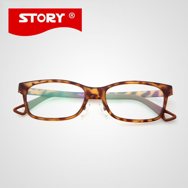 Aliexpress.com : Buy Story oculos Vintage optical glasses ...