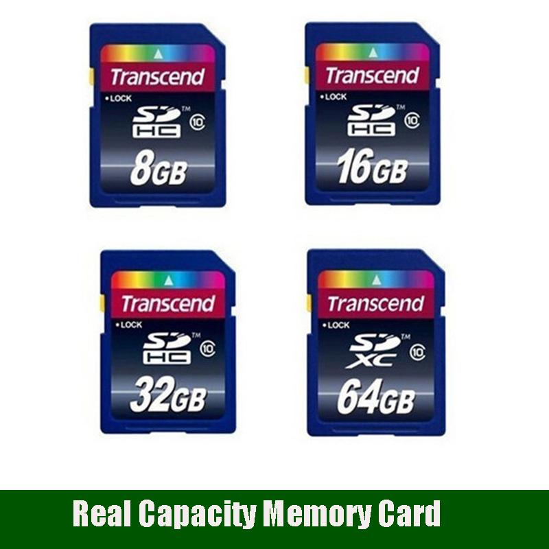Гаджет  H2testw Test Memory Card SD Card 64gb 32gb 16gb 8gb 4gb High Speed SDHC SDXC Card + Free Card Reader None Компьютер & сеть