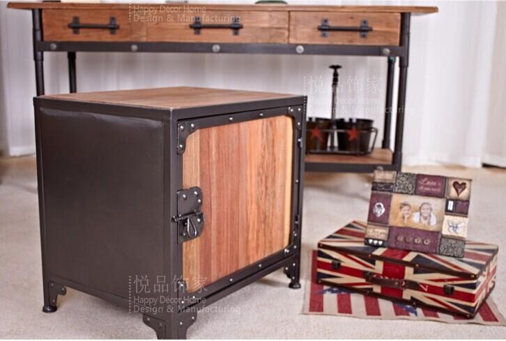 Cheap queen size mattress sets sale egg carton mattress for Cheap metal kitchen cabinets