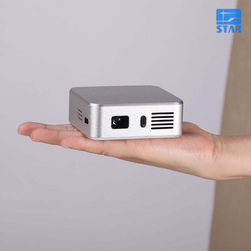 Iphone android promotion shop for promotional iphone for Bluetooth projector for iphone 6