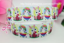 easter ribbon wholesale price