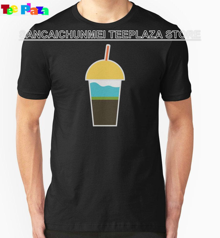 Popular Cool Coffee Machines Buy Cheap Cool Coffee