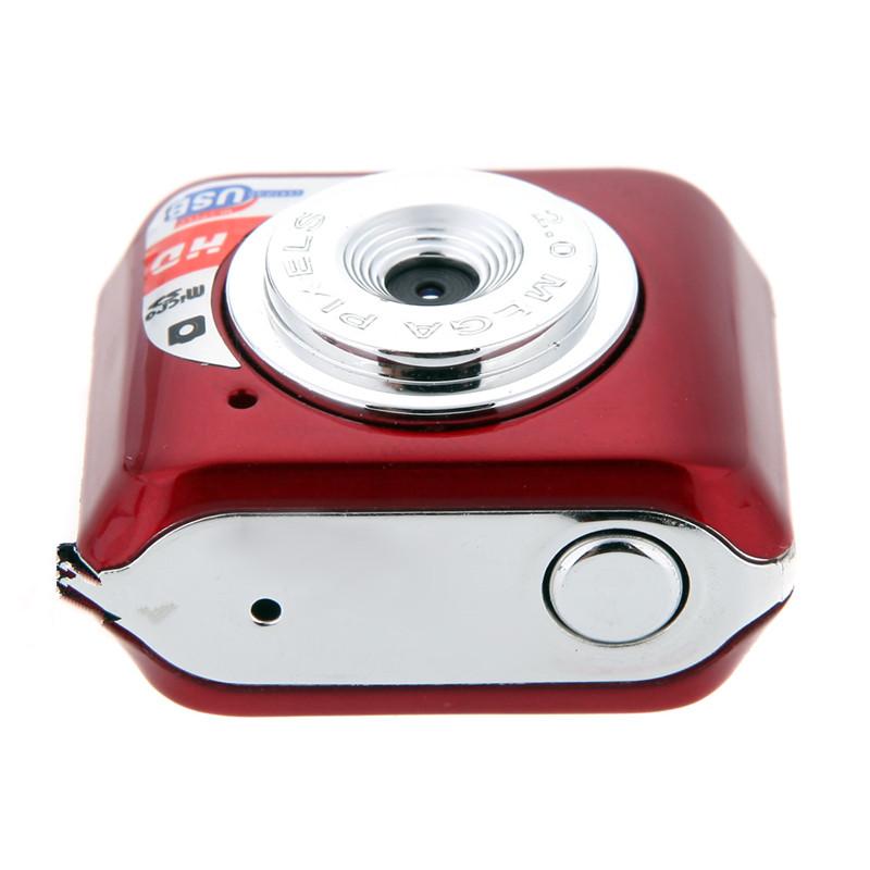 X3-Portable-Ultra-Mini-DV-HD-High-Denifition-Digital-Camera-Mini-DV-Mini-Camcorders-Support-32GB (2)_