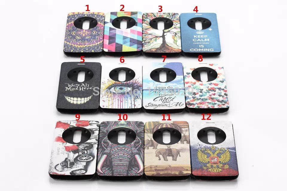 For LG G3 mini 2015 new fashion Carrying Full Case Scrub Flip PU Leather Phone Cover(China (Mainland))