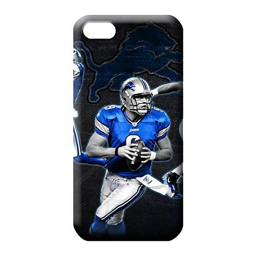 Eco Package Tpye Durable phone Cases mobile phone case football logo for iphone 4 / 4s case 2015 new(China (Mainland))