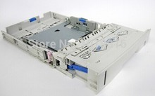 Free shipping 100% original for HP2700 3000 3505 3600 3800 Cassette Tray2 RM1-2705-000 RM1-2705 on sale