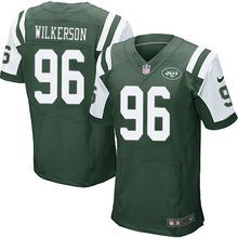 2016 elite Men New York Jets, #14 Ryan Fitzpatrick,#96 Muhammad Wilkerson,#7 Geno Smith, Color Green white, 100% stitched logo(China (Mainland))