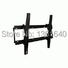 Promotion Sale! New LED LCD Flat Screen TV Wall Mount Bracket LG 32 42 47 55 60 NEW, TVS - Delicate store