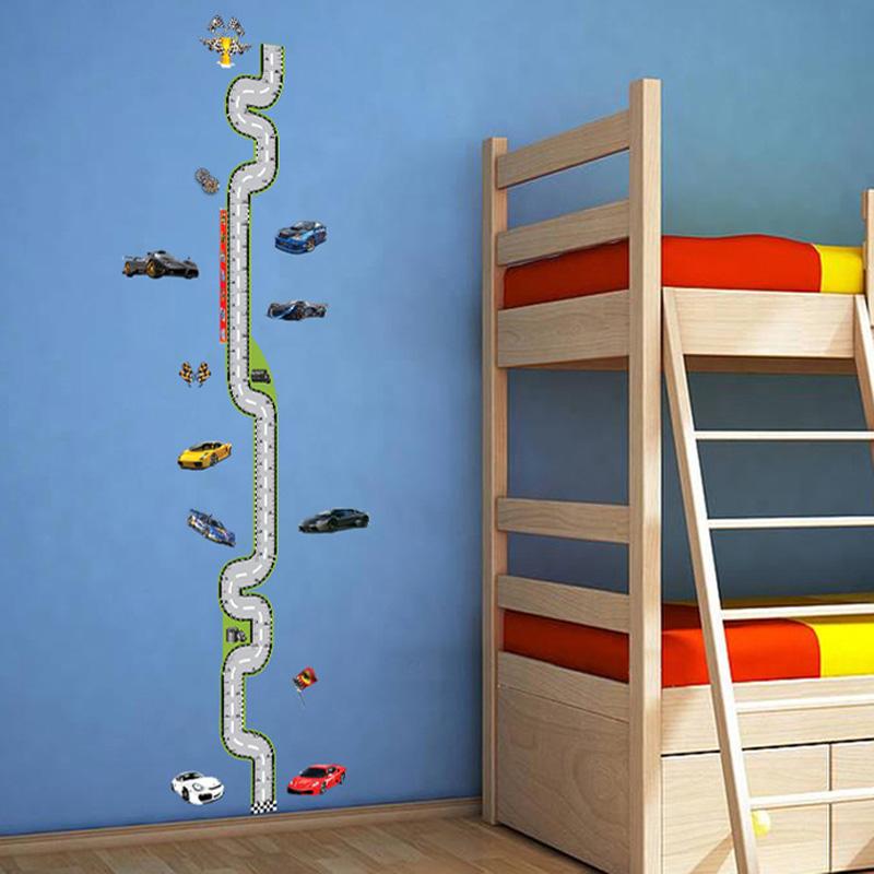 Baby slaapkamer accessoires - Baby slaapkamer ...