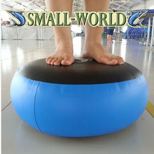Surfboard sup inflatable board water skiing children on board on board foldable practice high voltage balance(China (Mainland))