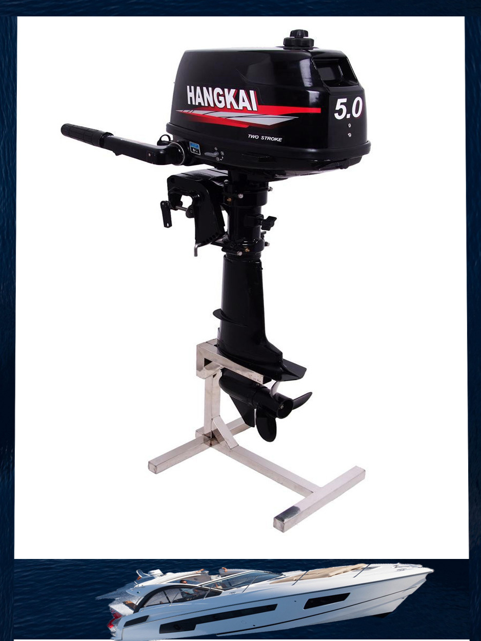 hangkai outboard boat engines hangkai free engine image