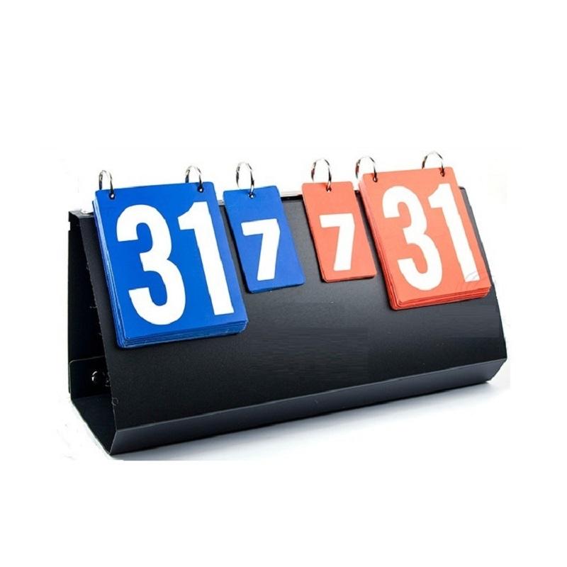 Basketball Scoreboard Ebay | Basketball Scores
