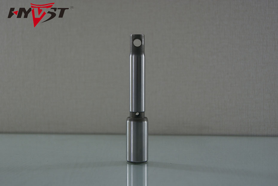 Wagner Spraytech 0551537 or 551537 Piston Rod EPX2255 EPX2155<br><br>Aliexpress
