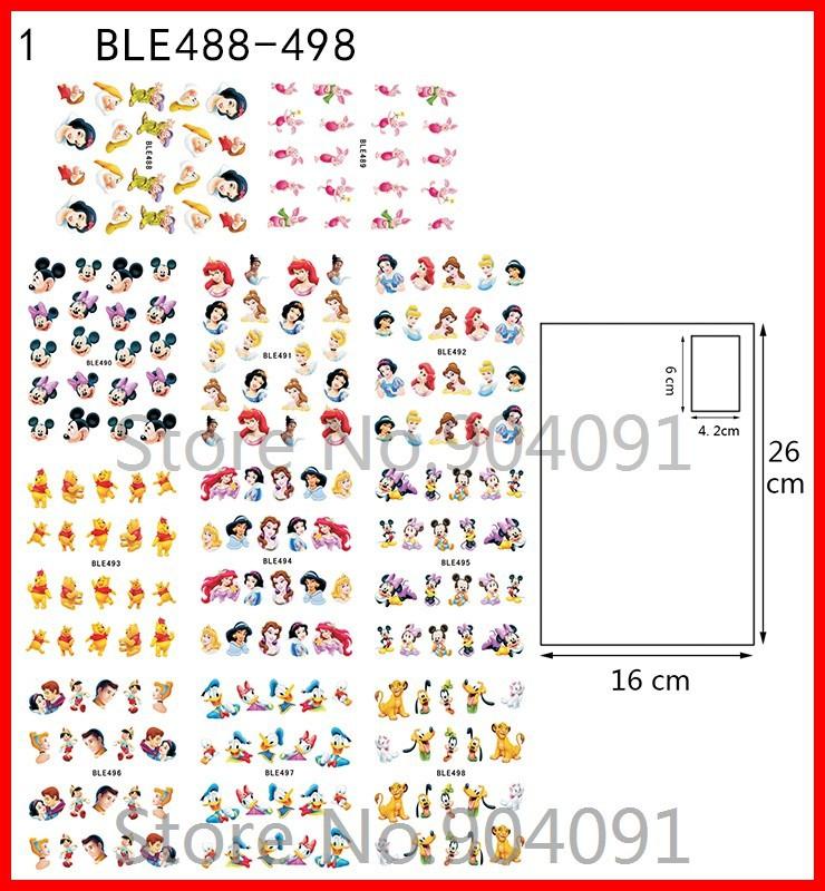 1 BLE488-498