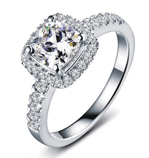 Quality Wedding Rings 41 Great Top quality wedding rings