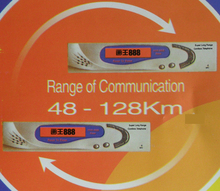 HW-888 256 Channels for choice Super long range cordless telephone faxing function if the sub-base is connected to fax(China (Mainland))
