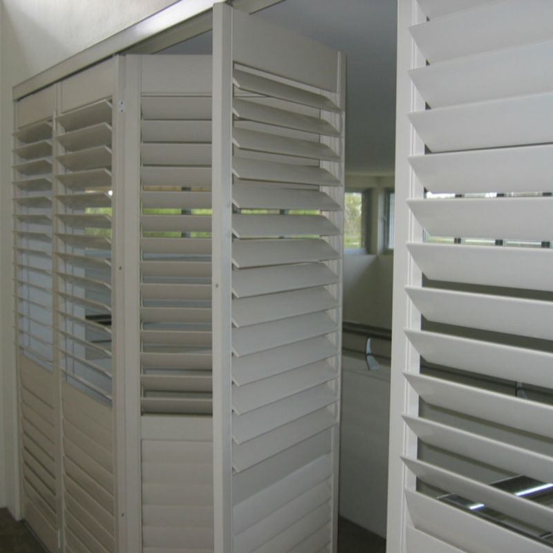 Online Buy Wholesale Exterior Shutters From China Exterior Shutters Wholesalers