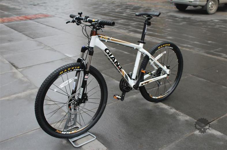 Запчасти для велосипедов Wweqwq XTC730 bicicleta 26 bicicleta 26 * 17/26 * 18 17 запчасти для мотоциклов other 17 70 100 17