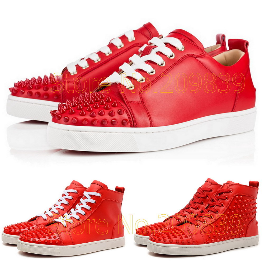 Love these red learn-islam.gq for red bottoms women & men shoes at learn-islam.gq christian louboutin sneakers, pumps, sandals, boots, wedges, platforms, evening shoes & more with next day delivery and easy free learn-islam.gq s of merchandise online. buy red bottoms women .