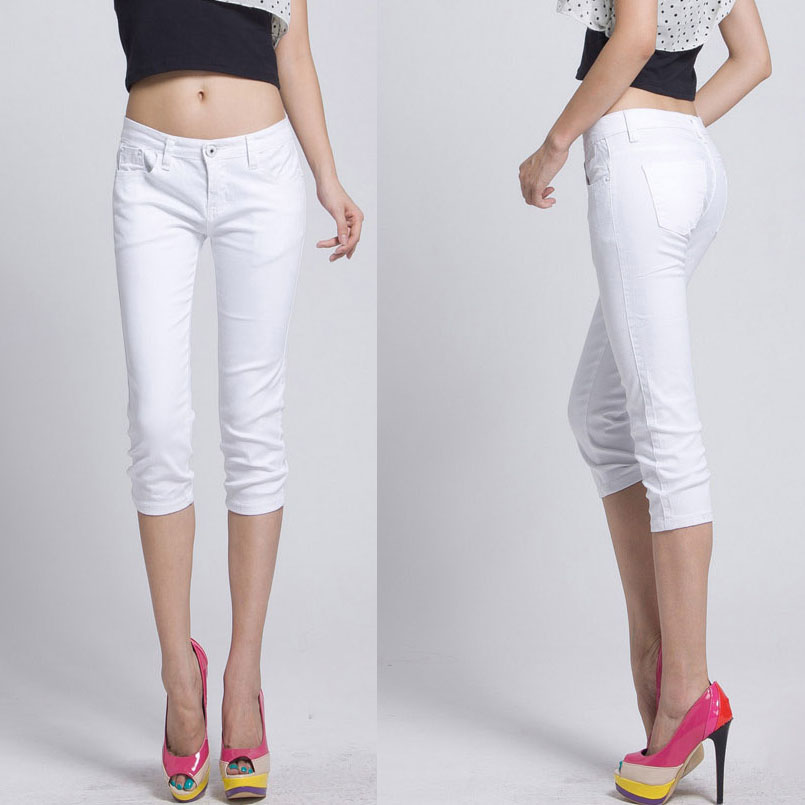Pants: Free Shipping on orders over $45 at tiodegwiege.cf - Your Online Pants Store! Get 5% in rewards with Club O! Figur Activ Women's Mesh Sport Capri Yoga Running Legging. 12 Reviews. SALE. Quick View. Sale $ White Mark Women's Plus Size Super Stretch Denim Jeans. 41 Reviews. Quick View.