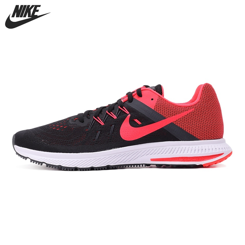 2016 NIKE mens Running shoes Low top  sneakers free shipping <br><br>Aliexpress