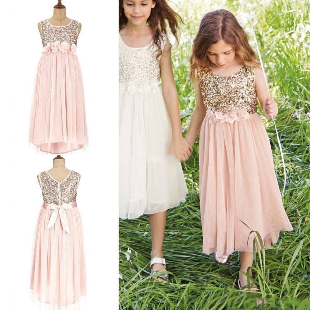 Collection Cheap Juniors Dresses Pictures - Reikian