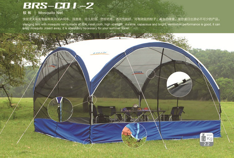 Tent Rental Chicago, Chicagoland's #1 source for Tent and Exhibit Rental in Chicago. Wedding, Parties and Events. Indestructo is the #1 source for tent and exhibit rental in Chicago.