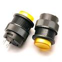 r16-503a r16-503b yellow