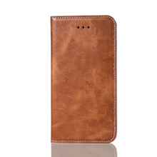 New PU leather Phone Case For iphone 7 Wallet Card Slot Kickstand Mobile Phone Bag Silicone Protective Cover For iphone 7 plus(China (Mainland))