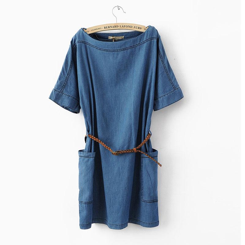 Cool  Belts Siru8BT C284oef9in Belts Amp Cummerbunds From Women39s Clothing