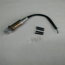 UNIVERSAL lambda sensor 0258986505 / 0 258 986 505 suitable for AUDI SEAT BMW FIAT FORD KIA LADA MAZDA NISSAN VOLVO VW O2 sensor(China (Mainland))
