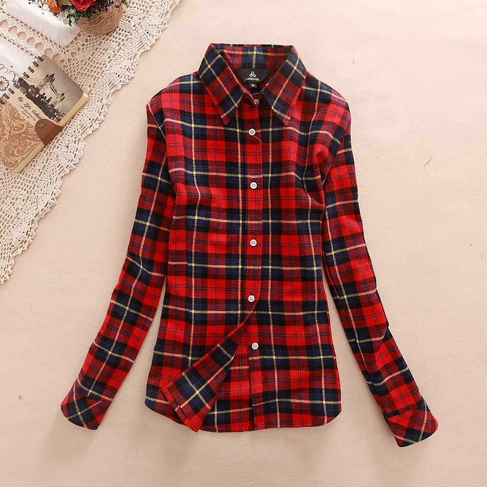 2015 new winter women thick warm cotton long sleeved