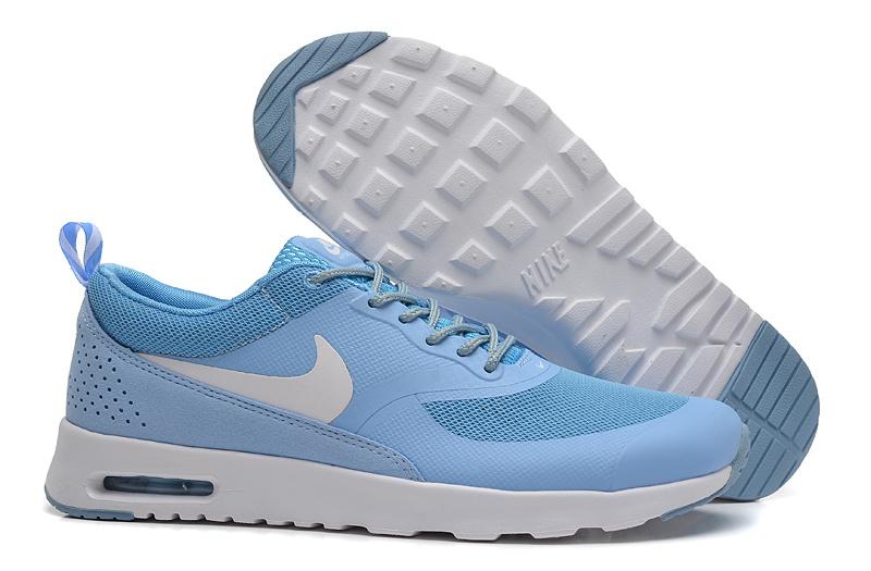 Nike Roshe Run Gris Y Blanco Aliexpress