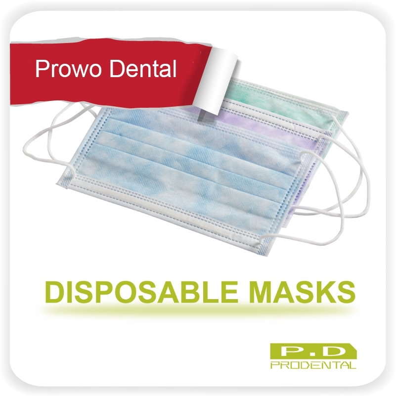 25 PCS high quality Disposable Masks Layer masks dust masks with filter paper masks non-woven disposable(China (Mainland))