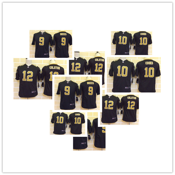 """2016 Youth High Quality 140x70cm (27x55"""") Home Hotel Towels @1 Style New Orleans @1 Saints @1 free Shipping -20(China (Mainland))"""